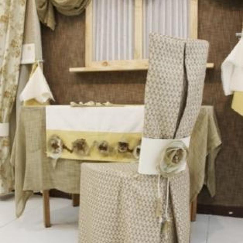 Шикарные шторы и занавески