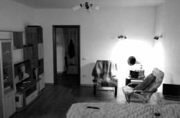 Ремонт и дизайн квартир в Реутов