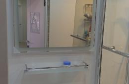 Ремонт ванной на метро смоленская