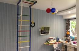 Ремонт комнаты в Таллине