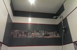 Ремонт квартиры в Щербинке