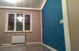 Ремонт квартиры в Таллине