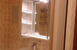 Ремонт ванной