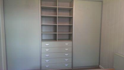 Мебель на заказ Владимир