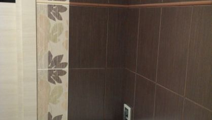 """Трёкомнатная квартира в """"Прима Парк"""" после ремонта"""