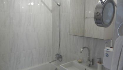 Ремонт квартиры в Прима Праке