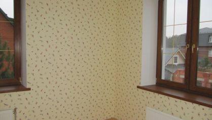 Освещение детской комнаты важно
